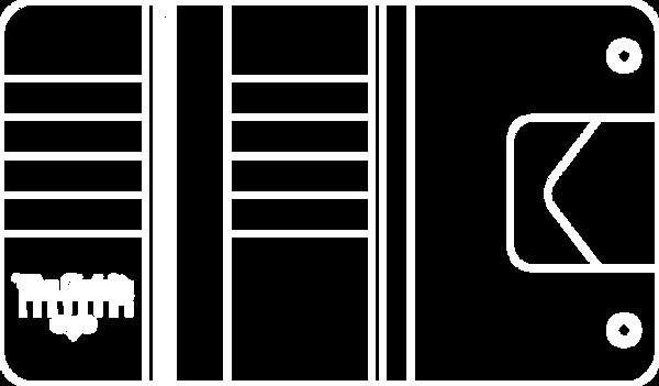 Inner_zipper.png