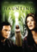 The-Haunting-1999-Hindi-Dubbed-Movie-Wat