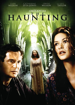 The-Haunting-1999-Hindi-Dubbed-Movie-Wat