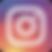 600px-Instagram_logo_2016.svg_edited.png