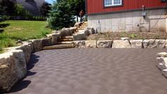 Terpstra coloured Swirl finish patio.jpg