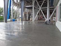 Feed Mill Floor.jpg