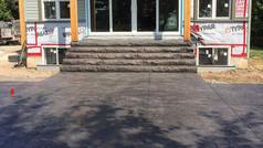 Perrin Stamped Steps.jpg