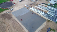 Large Terpstra Silage Pad Drone Shot.jpg