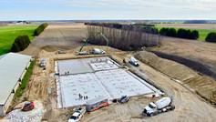 Hog barn base pour 2020.jpg