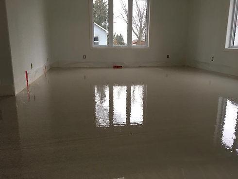 Self leveling floor.jpg