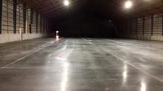 Steve Terpstra Floor Finished.jpg