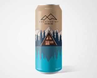 beer can mockup(SZ).jpg