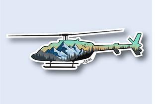 helicopter art.jpg