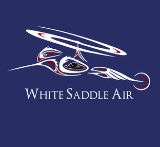 white saddle air.jpg