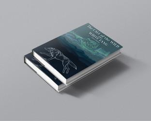 book cover redesign mockup.jpg