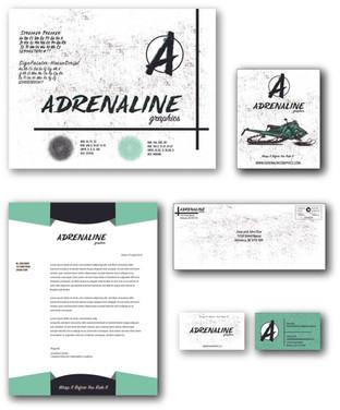AdrenalineBranding-SydneyZwack.jpg