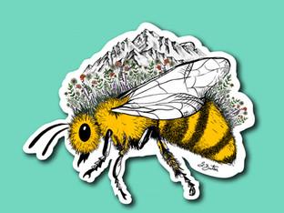 honeybee decal.jpg