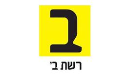 """המפעל """"יציקת המפרץ"""" שבמפרץ חיפה נקלע לקשיים כספיים"""