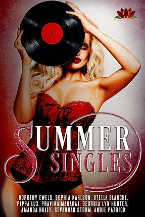 Summer Singles_eBookCover.jpg