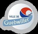 Guebwiller_logo1.png