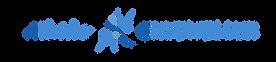 Logo ligne.png
