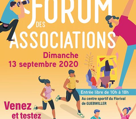 Affiche Forum-1.png