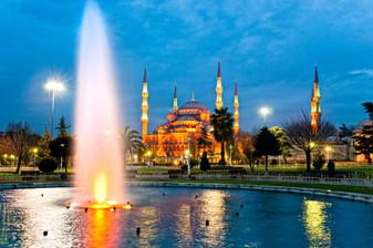 istanbul turquia dreamstime_l_23035167.j