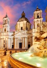 Roma Italia dreamstime_l_43797077.jpg