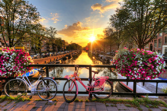 amsterdam dreamstime_xl_9251396 (3).jpg