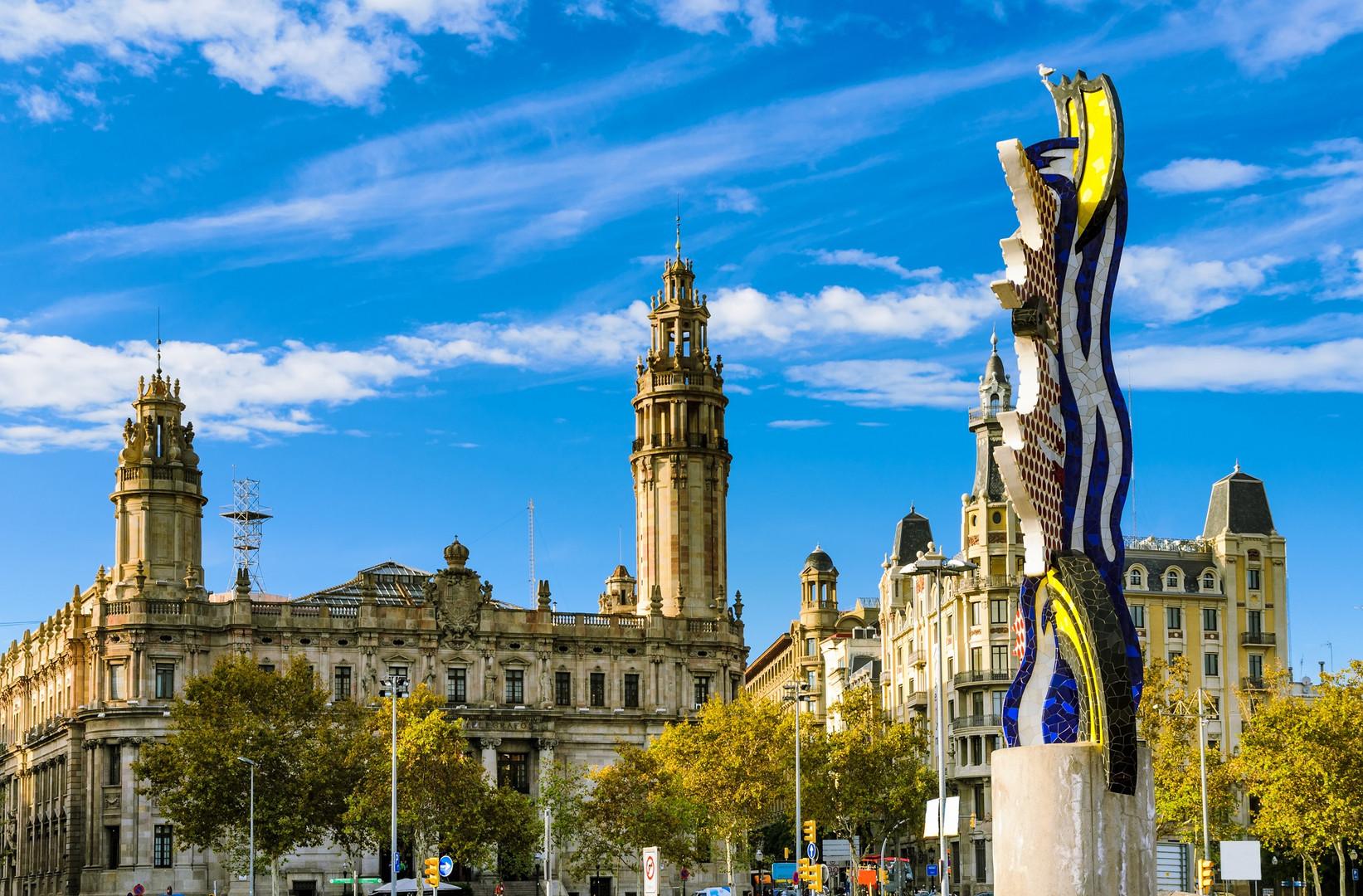 Barcelona dreamstime_xxl_29762605 lower.
