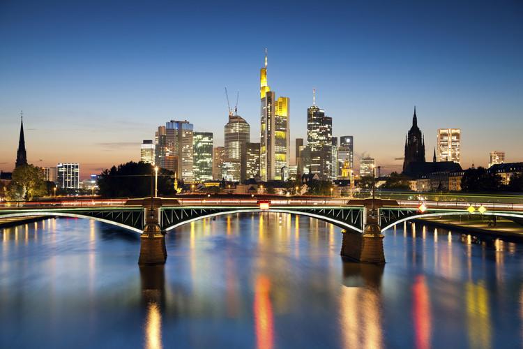 frankfurt dreamstime_l_34099611.jpg