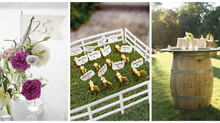 The Pros and Cons to a DIY Wedding