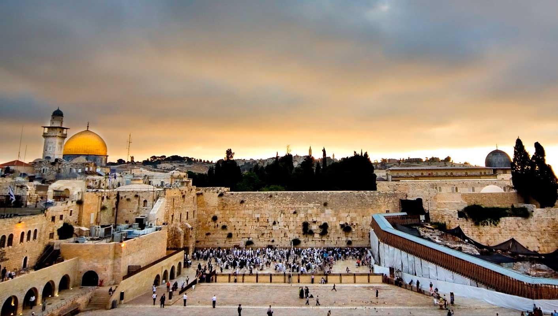 israel muro de los lamentos.jpg