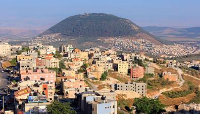 israel monte tabor.jpg