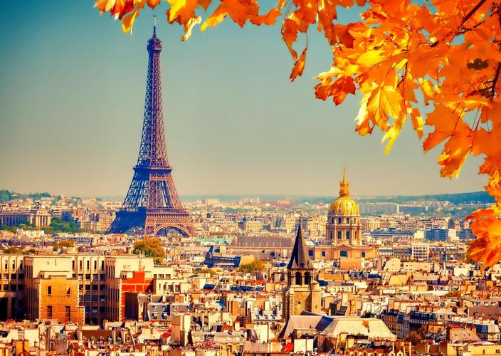 paris-1574785.jpg