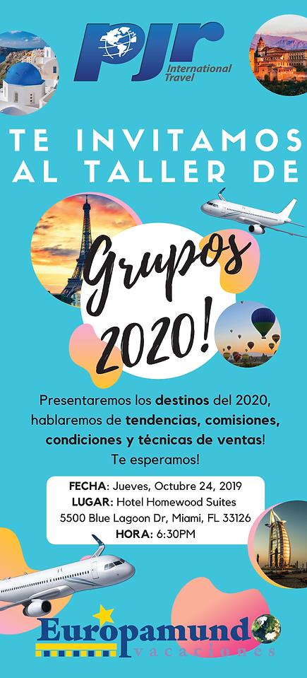invitacion al taller grupos 2020.png