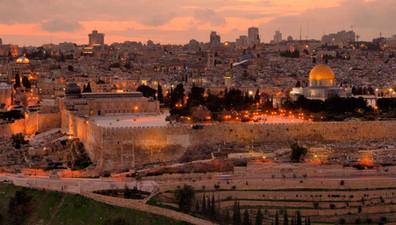 israel jerusalem 2.jpg