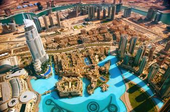 DUBAI dreamstimelarge_22248030.jpg