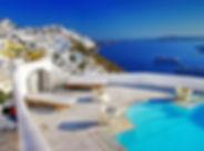 honeymoon-santorini-2560x1600.jpg