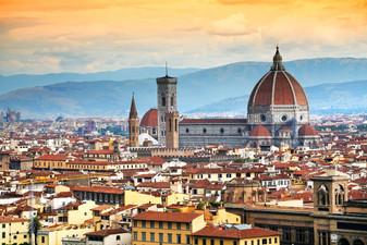 Florence-Italy-10.jpg