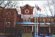 Delaware-Municipal-Court.jpg
