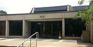 upper Arlington Mayors Court.jpg