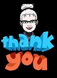 thank you wl.jpg