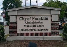 City of Franklin Mu COurt.jpg