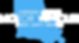 Lousiana dps_logo1.png