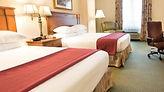 MDrury-Inn-Suites-Middletown-Franklin-ph
