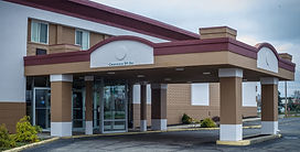 Piqua Red Roof Inn.jpg