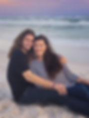justin and Rachel.jpg