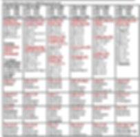 20200708 Program Dates.jpg