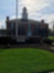 worthington Mayors Court.jpg