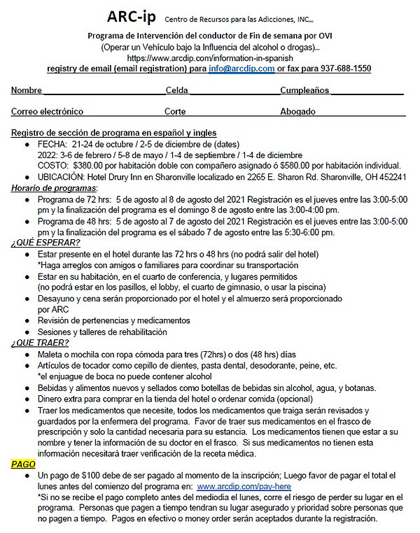 20211002 Spanish COnfirm letter with dates and info image.jpg