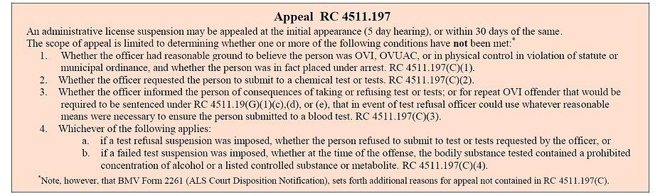 2019 law OVI Appeal.jpg