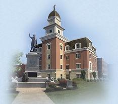 Tiffin Fosteria courthouse.jpg