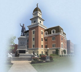 Tiffin Fosteria courthouse.jpg